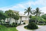 3980 Joes Point Road - Photo 1