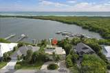 3980 Joes Point Road - Photo 2