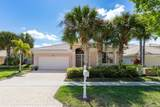 9335 Heron Cove Drive - Photo 4