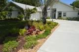 2417 Delano Road - Photo 40