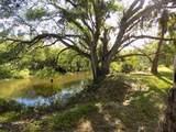 11850 Twin Creeks Drive - Photo 14