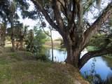 11850 Twin Creeks Drive - Photo 16