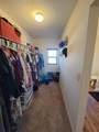 6282 Gisela Street - Photo 19