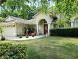 1730 Imperial Palm Drive - Photo 1