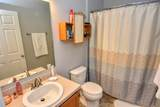 1324 Wellington Avenue - Photo 28