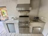 4480 28th Avenue - Photo 15