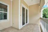 17835 131st Terrace - Photo 6