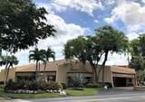 6770 Royal Palm Boulevard - Photo 27