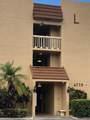 6770 Royal Palm Boulevard - Photo 30