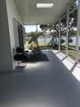836 Lake Wellington Drive - Photo 2