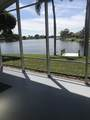 836 Lake Wellington Drive - Photo 5