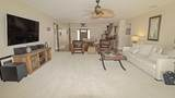 8589 Wilkes Place - Photo 10