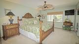 8589 Wilkes Place - Photo 18