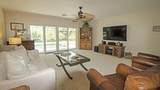 8589 Wilkes Place - Photo 8