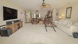 8589 Wilkes Place - Photo 9