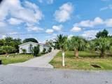 114 Ethelyn Drive - Photo 1