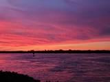 501 Mariner Bay Boulevard - Photo 21
