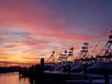 501 Mariner Bay Boulevard - Photo 23