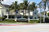501 Mariner Bay Boulevard - Photo 25