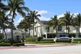 501 Mariner Bay Boulevard - Photo 26