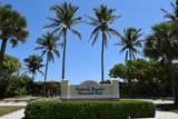 501 Mariner Bay Boulevard - Photo 27