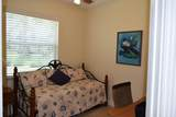 501 Mariner Bay Boulevard - Photo 39
