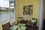501 Mariner Bay Boulevard - Photo 56