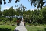 501 Mariner Bay Boulevard - Photo 63