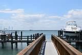 501 Mariner Bay Boulevard - Photo 65