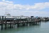 501 Mariner Bay Boulevard - Photo 66