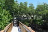 501 Mariner Bay Boulevard - Photo 67