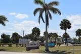 501 Mariner Bay Boulevard - Photo 68