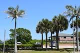 501 Mariner Bay Boulevard - Photo 69
