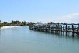 501 Mariner Bay Boulevard - Photo 7