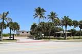 501 Mariner Bay Boulevard - Photo 70