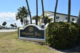 501 Mariner Bay Boulevard - Photo 71