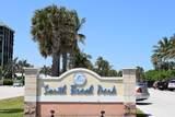 501 Mariner Bay Boulevard - Photo 72