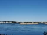 501 Mariner Bay Boulevard - Photo 74