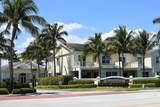 501 Mariner Bay Boulevard - Photo 75