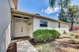 4564 Brook Drive - Photo 40