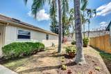 4564 Brook Drive - Photo 41