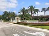 7724 Villa D Este Way - Photo 2