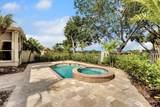 7724 Villa D Este Way - Photo 30