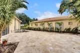 7724 Villa D Este Way - Photo 31