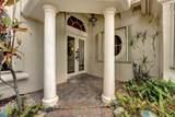 7724 Villa D Este Way - Photo 5