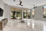 7724 Villa D Este Way - Photo 8