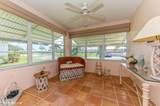 3301 Loren Road - Photo 5