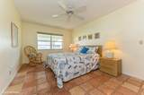 3301 Loren Road - Photo 6