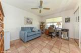 3301 Loren Road - Photo 7
