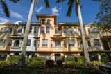 11776 Valencia Gardens Avenue - Photo 1